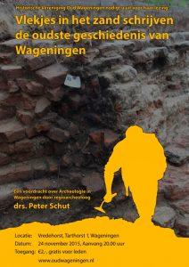 Peter-schut-lezing3