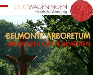 Poster-Belmonte-3 (2)