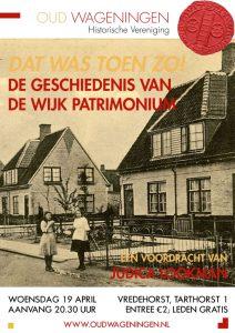 Poster-Patrimonium_capital
