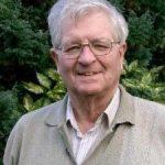 Anton Zeven